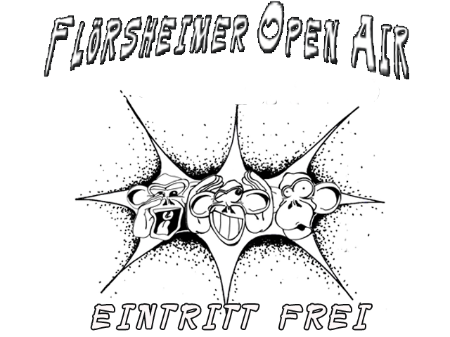Flörsheimer Open Air
